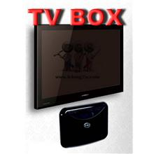 WALL BOX ,TV BOX ,HIDING UR DVD PLAYER , DECORDER