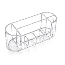Home Storage & Organization - Organizer - TODO Desktop Lipstick Holder..