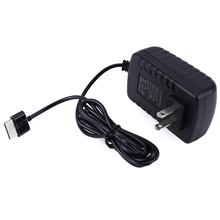 Laptop Chargers & Adapters - Power Charger - 15v 1.2a Ac Power Adapter..