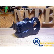 ONEUP COMPONENTS Stem 35mm