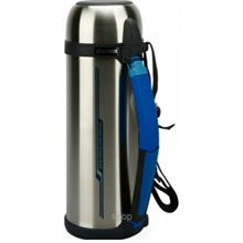 Zojirushi 1.8L Stainless Steel Bottle (Stainless) - SF-CC-18-XA)