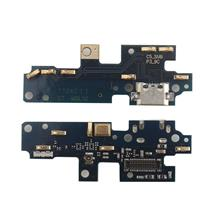 USB Charging Port Flex Cable For Xiaomi Redmi Note 4/Note 4X