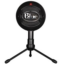 (PM Availability) Blue Microphones Snowball Studio - USB Microphone