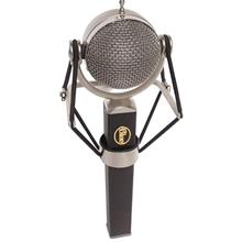 Blue Microphones Dragonfly - Large Diaphragm Studio Condenser Mic