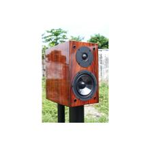 (PM Availability) Musical Paradise MP-S1 MK2 Bookshelf Speaker