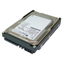 Seagate 146GB 10K RPM SAS 8MB Server Hard Drive HDD MAW3147NP