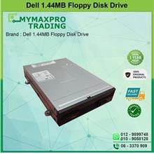 1.44MB Floppy Disk Drive For Dell Computers Desktop CPU