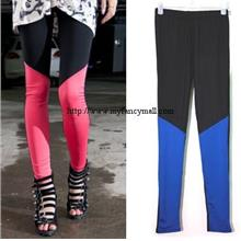 02630 Korea Japan Pants Panties Trouser Pants & Shorts