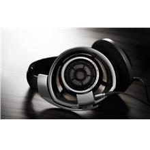 (PM Availability) Sennheiser HD800S / HD 800 S / HD800 S
