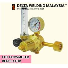 400BAR BASIC CO2 MIG WELDING REGULATOR MALAYSIA