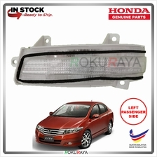 Honda City (5th Gen) 2008-2013 OEM Side Mirror Turn Signal LED (LEFT)