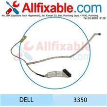 Dell Vostro 3350 LED LCD Cable