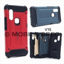 VIVO V15 / V15 PRO SPIGEN TOUGH ARMOR CUSHION CASE