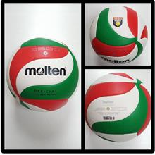 Molten V5M3500 Official Size 5 Volleyball