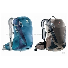 Deuter Airlite 22 - 4420315 - Backpack Hiking Cycling - Aircomfort Sys