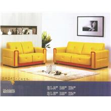 INSTALLMENT PLAN SOFA SET 1+2+3 - A302