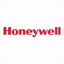 Honeywell HC900 Process and Safety System (SIL2) 12 I/O Slot Rack