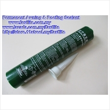 Permanent Awning & Roofing Waterproofing Sealant