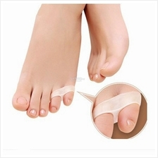 Bunion Guard Foot Care Little Toe