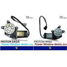 GENUINE PROTON SAGA ISWARA Left Right Side Power Window Motor RH LH RM
