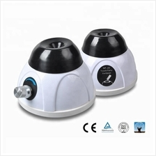 Laboratory Mini Vortex Mixer Chemical Centrifuge Shaker Medical Lab
