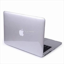 APPLE MACBOOK PRO A1502 LCD SCREEN