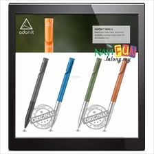 ★Adonit [ORI] Mini 4 Fine Point Precision Stylus for Touchscreen