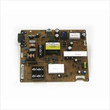 Power Supply board for LED TV LG 42LN5400ATS