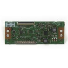 T Con Board for LED TV LG 32LN5100