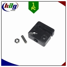 8mm Anti Backlash Nut Block Acme T8mm Pitch 2mm