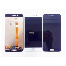 Oppo A77 LCD Display with Touch Screen Digitizer Fullset