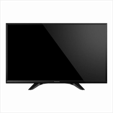 "Panasonic TH-32F400K 32"" LED TV"