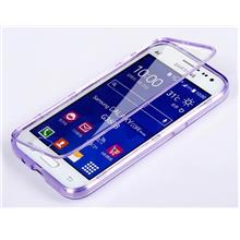 best website 1c733 7984f Samsung core prime covers price, harga in Malaysia