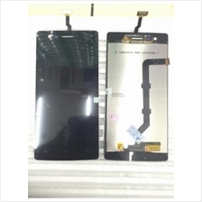 Oppo Neo R831 R831T LCD with Digitizer Touch Screen ( BLACK)