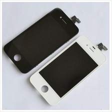 iPhone 4 4S 5 5S SE 5C 6 6S 7 PLUS 8 Plus LCD Digitizer Touch Screen