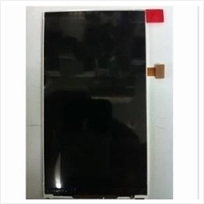 LENOVO A390T A390 LCD Display Screen / Sparepart / Repair Services