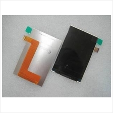 Lenovo A66 LCD Display Screen / Sparepart / Repair Services