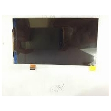 LENOVO A766 LCD Display Screen / Sparepart / Repair Services