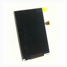 LENOVO A780 A750 A789 A790E LCD Display Screen / Sparepart / Repair