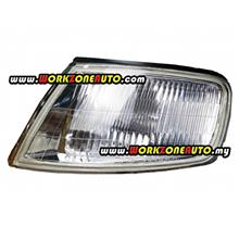 Honda Accord SV4 1994 Angle Lamp Right Hand Depo