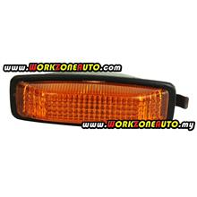 Honda Accord SV4 1996 Accord S84 S86 Fender Side Signal Lamp Left = Right Side