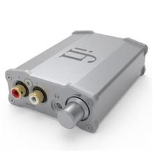 (PM Availability) iFi Nano iDSD LE portable DAC/AMP with battery