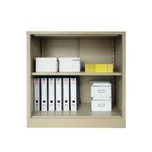 Half Height Cupboard Open Shelf - S112W