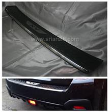 Subaru XV 13-17 Rear Bumper Guard
