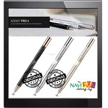 ★ Adonit Jot Pro 4 New Generation Fine Point Precision Stylus