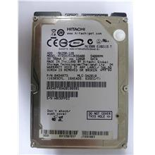 "120GB SATA 2.5"" Laptop Hard Drive Notebook Replace 80GB 160GB HDD"