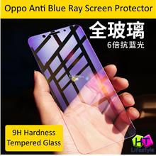 Oppo A83,A37 Anti Blue Ray Screen Protector