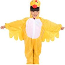 Promotion - Bird Kids Costume Size : L
