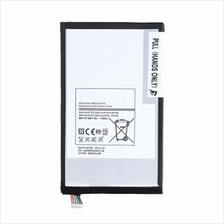 4450MAH RECHARGEABLE LI-POLYMER SPARE BATTERY FOR SAMSUNG GALAXY TAB 4 / TAB 4