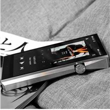 (PM Availability) Astell&Kern A&ultima SP1000 High-end Portable DAP